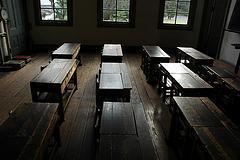 tIC y Educación: 10 Tendencias y10Retos | tic-geomatica | Scoop.it