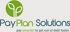 Payplansolutions: The Impact of Debt Counselling | How Debt Review Works? | Scoop.it