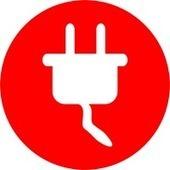 Los trucos para ahorrar energía y dinero - YO PRODUZCO MI ENERGIA   Medidores de energía   Scoop.it
