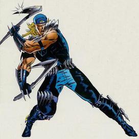 The 12 Most Pointless X-Men   Superheroes   Scoop.it