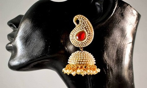 Gurgaon Jewellery Shops | Gurgaon Bazaar | Scoop.it
