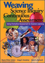 Technology to Support Next-Generation Classroom Formative Assessment for Learning | ICT in Assessment | Scoop.it