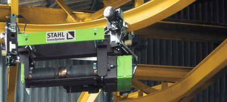 Types of Cranes Normally Seen in the Workplace   Crane manufacturers guide to purchase   Scoop.it