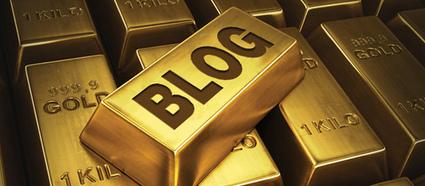 10 Big Business Blog FAQs | Technshare | Public Relations & Social Media Insight | Scoop.it