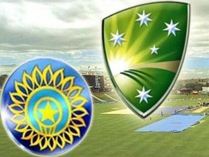 India vs Australia 2nd Test Match Live Scorecard at Hyderabad | LiveSports | Scoop.it