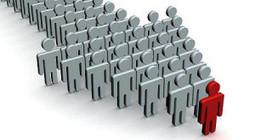 Social Media Influencer: ognuno NON vale uno - dailySTORM | Social Media Marketing & Informazione online | Scoop.it
