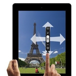 Las mejores aplicaciones de edición de fotografía y vídeo para tus recuerdos del verano | Fotografía | Scoop.it