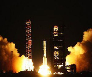 Russia may put space program under state defense order   Space matters   Scoop.it