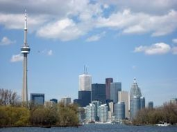 MPI: Canadian Business Events Generate Billions for Economy | Meetings Industry | Scoop.it