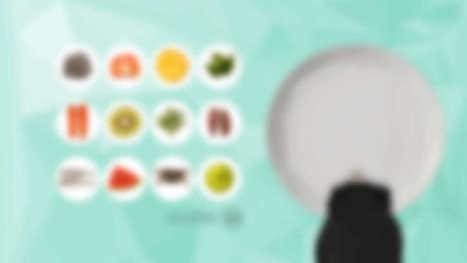 Exploring Moon Bears | Cabinet de curiosités numériques | Scoop.it