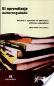 El Aprendizaje Autorregulado | aprendizaje autorregulado | Scoop.it