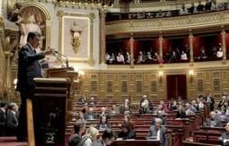Droit de vote : gare aux dérives liant nationalité et résidence | Joëlle Garriaud-Maylam - Sénateur des Français de l'étranger | Du bout du monde au coin de la rue | Scoop.it