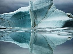 The Big Melt: Fighting the Arctic Thaw » Global Green Blog | All about water, the oceans, environmental issues | Scoop.it