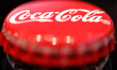 Coca-Cola Hellenic announces initiatives to boost Greek economy | International CSD Market Insights | Scoop.it