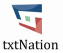 Add NFC to carrier billing for txtNation's new mobile payment recipe | NFC RESEARCH | Scoop.it