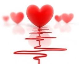 Arritmias cardiacas: tipos y tratamientos | enfermedadesytratamientos.com | Scoop.it