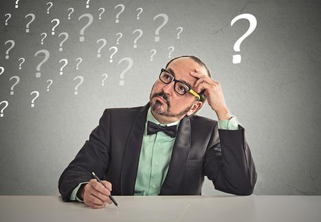 Why Employees Behave Badly ... Again and Again | Autodesarrollo, liderazgo y gestión de personas: tendencias y novedades | Scoop.it