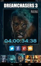 Dreamchasers 3 - Applications Android sur Google Play   Apps   Scoop.it