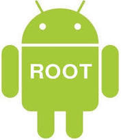 Top 5 Reasons to Root Your Android Smartphone   Andriod   Scoop.it