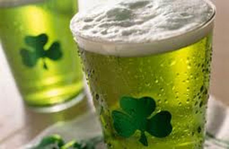 Celebrate St. Patrick's Day With Vegan Friendly Beers, Wines | Global Animal | Nature Animals humankind | Scoop.it