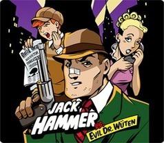 Jack Hammer featured Slot Machine | Online Casino Games With Bonus | Scoop.it