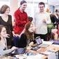 Grandes écoles : Le boom des formations à l'entrepreneuriat - Le Parisien Etudiant | Centre des Jeunes Dirigeants Belgique | Scoop.it