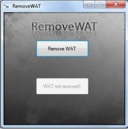 Windows 7 Activation Crack Key and Code Free Download | FullFreeVersion-com | Scoop.it