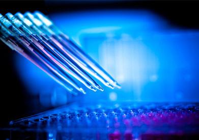 GPhA Website | Generic Pharmaceutical Association | Pharmaceutical Links & News | Scoop.it