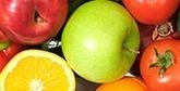 Qu'est ce qu'un diététicien | Diététicien | Scoop.it