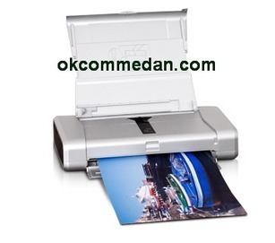 Jual Canon Printer IP 100 Portable Bergaransi | TOKO KOMPUTER ONLINE DIMEDAN | Scoop.it