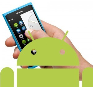 How to run Android apps on Nokia phones « Fonehome | Technology and Gadgets | Scoop.it