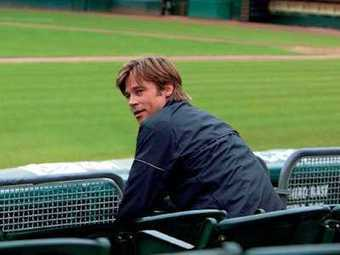 MONEYBALL AT WORK: They've Discovered What Really Makes A Great Employee | Maximizing Your Productivity | Scoop.it