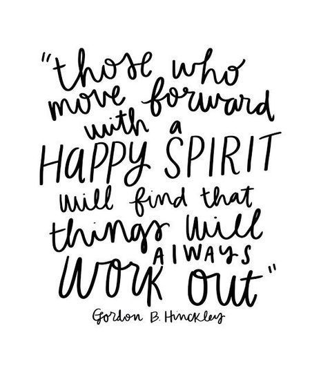 those who move forword - Inspirational Quotes | allwaysbehappy | Scoop.it