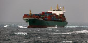 La amenaza de ciberataques se extiende al sector marítimo - www.infodefensa.com | CIBER: seguridad, defensa y ataques | Scoop.it