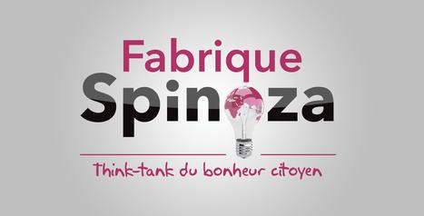 Bienvenue sur le Scoop.it de la Fabrique Spinoza !   Développement humain et durable   Scoop.it