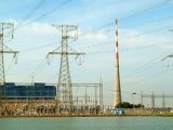US power plants vulnerable to climate change | Climate change challenges | Scoop.it