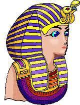 Ancient Egypt for Kids | Ancient Civilizations | Scoop.it
