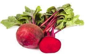 Beetroot | nutrition | Scoop.it