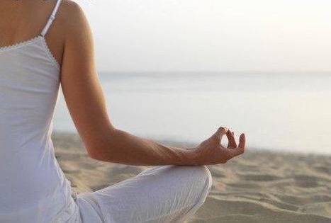 Yoga Meditation Retreat in Goa | Yoga In Goa India | Swan Yoga Retreat | Scoop.it
