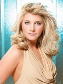 Fabulous Layered Hairstyles   99 Hairstyles and Haircuts   Scoop.it