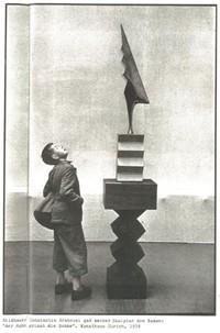 René Burri on Rei Kawakubo & Picasso | AnOther | COMME des | Scoop.it