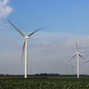 Clean Power Plan and Climate Change--