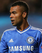 CONFIRMED: Chelsea's goodbye message to departing defender Ashley Cole | European leagues | Scoop.it