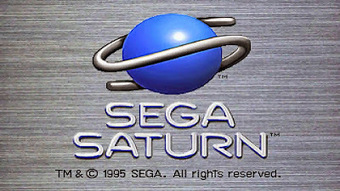 Yabause, émulateur Sega Saturn pour Android, sort de l'ombre |  Open-Consoles | [OH]-NEWS | Scoop.it