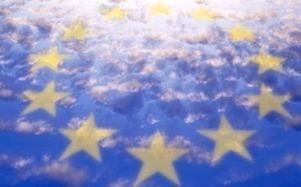 Europa hace un llamado para cubrir 700.000 puestos TIC | TIC-Internet | Scoop.it