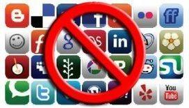 Lo que nunca debes publicar en RedesSociales | LA SOCIOLOGÍA COMO CIENCIA | Scoop.it