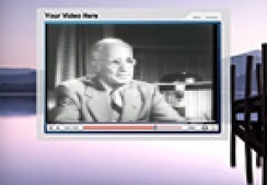 Napoleon Hill - Think And Grow Rich - ORIGINAL Ful | How to Make Money Online | Scoop.it
