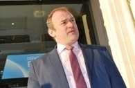Community energy 'much bigger' than industry expects, claims Ed Davey   Community renewable energy   Scoop.it