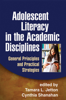 Adolescent Literacy in the Academic Disciplines - Download Educational | college and career ready | Scoop.it