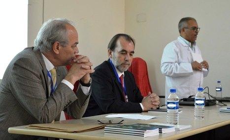 L'Institut Pasteur de Tunis accueille une rencontre d'experts sur la Grippe en Tunisie | Institut Pasteur de Tunis-معهد باستور تونس | Scoop.it